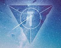 Thirdsphere logo 2015