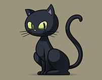 Miau Project