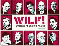 WILF!