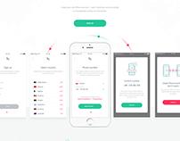 Whym - Seamless Instant Interpretation App