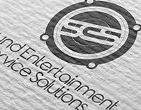 Sound Entertainment Service Solutions