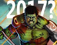 ECONOMIST- KAISA HOGA 2017?