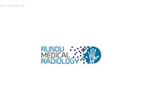 Corporate Identity - Radiology Private Practice