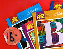 Coleção ABZ Ziraldo