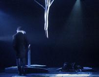 (2012)_RÉALISÉ_Théâtre: Neige