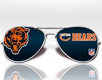 U.Design Glasses