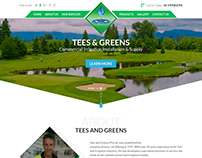 Design by Nexstair web development  technology in 2016
