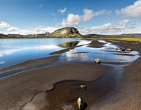 Discover Wild Iceland 98