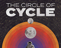 Odyssey - #03 - The Circle of Cycle