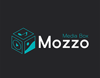 Mozzo Media Box