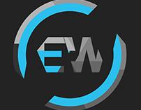Emageworks Logo