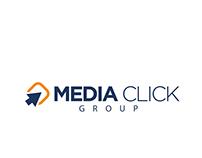 Grupo Media Click