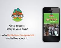 Gumtree Success Stories