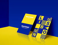 THIS IS LISBON | City Branding