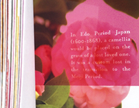 Floral Messages