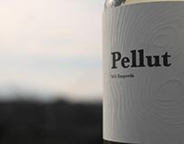 Vino Pellut