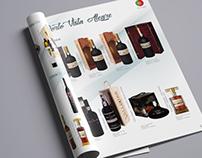 HDesign - Catálogo de produtos