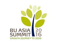 YARA BU Asia Summit 2016 [won]