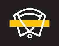Almighty Collar - Website Redesign