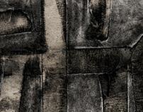 Drawing & Gesture B. (Multiplicidad)