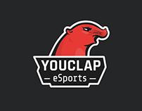YouClap eSports