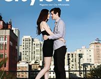 Citylovr magazine