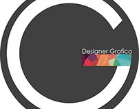 Logo Gustavo Casadei
