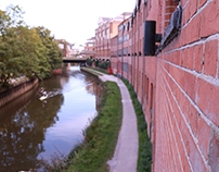 Vanishing Points in Guildford