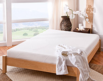 best mattresses 2018