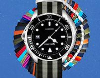 Walteri Watches