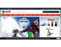 sportsandgadgets.com