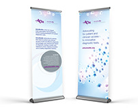 Healthcare Industry Collateral