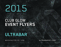 2015_flyer :: ULTRABAR