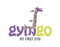 Branding GymGo
