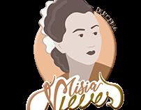 animación- Dulceria Misia Nieves