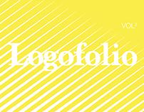 Logofolio Vol 2