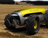 VALTRA_autonomous_tractor