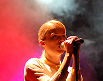Music Concert Photos