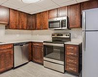 Burlington, MA-Project Management_Commercial Space