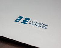 CVQ - Branding