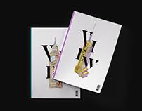 View | Magazine
