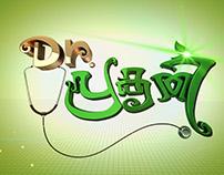 DR.Prakruthy