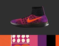 Sneakerlab