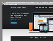 ActionMethod.com