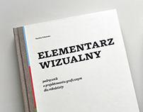 Visual Schoolbook – M.A. Graduation project