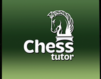 Chess Tutor Game