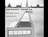 CB_Taller Historia II_Entrega final_201610