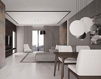 Ambient Interior Design