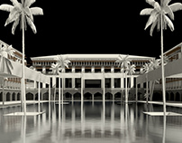 The Coves Resort