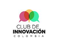 Club de Innovación Colombia